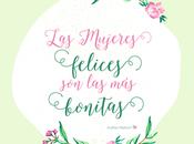 Good Monday! Feliz Mujer Trabajadora, para todas