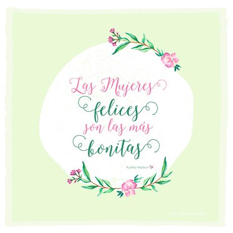Good Monday Feliz Dia De La Mujer Trabajadora Para Todas Paperblog Feliz día internacional de la mujer, para todas!!!! good monday feliz dia de la mujer