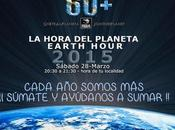 hora planeta earth hour