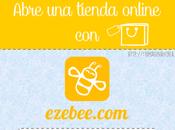 Abre tienda online