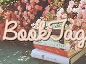 BookTag: ¿Esto Aquello?