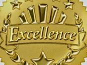 EXTRA, EXTRA: Londres París nominadas PREMIOS EXCELLENCE