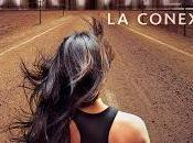 RESEÑA: Partials: conexión (Partials Sequence, Wells