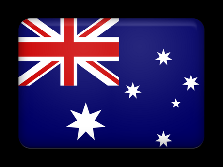 F1 2015 01 Australia