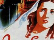 JANE EYRE (Alma rebelde) (USA, 1944) Drama