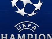 UEFA Champions League 2014-2015. Octavos Final Vuelta. Real Madrid Schalke