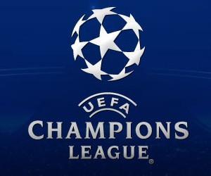 UEFA Champions League 2014-2015. Octavos de Final - Vuelta. Real ...
