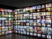 Control medios comunicación: Guerra convencional entre Este Oeste