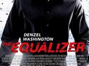 """""""The Equalizer"""" inaugura nuestra sección Reseñas Cinematográficas"""