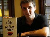 Biblioteca Encantada 155, Alejandro Corral