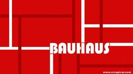 NOT-5---Open-international-competition-in-two-phases-Bauhaus-Museum-Dessau-4
