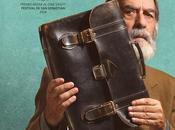 Negociador. película Borja Cobeaga