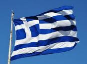 utopía Syriza
