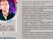 Campaign Tech Latinoamérica