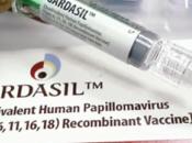 familia Andrea, murió vacuna papiloma, demanda Sanidad