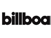 mejores álbumes años 2010... hasta ahora (1ra. parte)