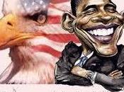 acción ejecutiva Obama: declaración Guerra Venezuela.