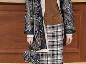 Chanel moda desde dentro Braserie