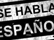 Acento español