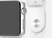 Apple anuncia lanzamiento oficial precios Watch Sport, además conocer para Strava