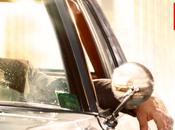 "¿Preparad@s para despedir ""Mad Men""? abril arranca recta final exitosa serie Canal Series"