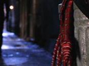 'Spider-Man entre mejores películas superhéroes según Empire