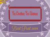 Best Post 2014 Cocina: Cocina Llama