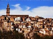 Bocairent medieval, gran desconocida Valencia
