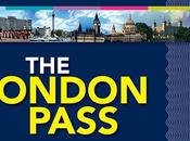 Ahorra dinero visita Londres London Pass