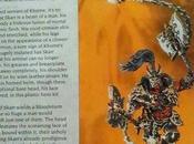 Skarr Bloodwrath revelado