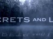 Secretos mentiras