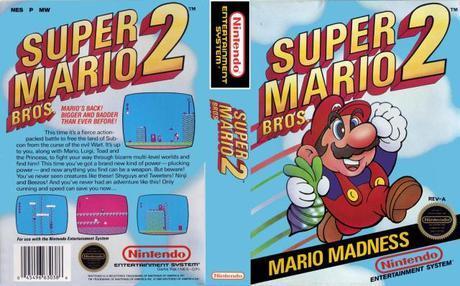 super-mario-bros-2-cover-cincodays-com