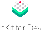Apple anuncia ResearchKit: Investigación médica iPhone mediante apps