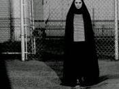 girl walks home alone night (ana lily amirpour, 2014) #muestrasyfy
