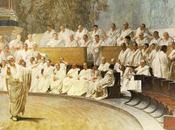 ¿Cómo vida romano?