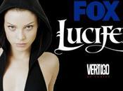 Lauren German ficha piloto 'Lucifer', nueva serie Comics