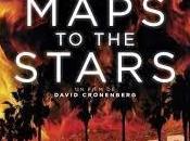 Maps Stars: fama decadencia