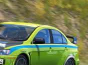 Project CARS retrasa hasta mayo