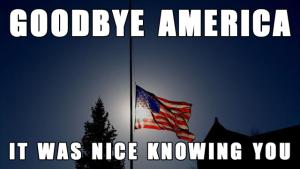 Bye_America