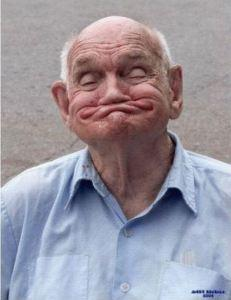 Funny-Ugly-Old-People
