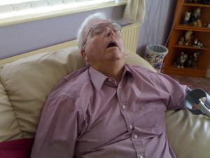 sleeping_grandad