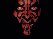#ComicConChile confirmó invitado: #RayPark, #DarthMaul #StarWars