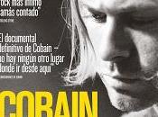 primer documental autorizado sobre Kurt Cobain estrenará España... tenemos tráiler