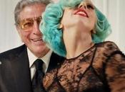 Tonny Bennett cantará boda Lady Gaga