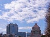 Edificio DIETA Japón