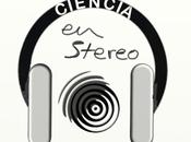 tiempo_Ciencia estéreo_Programa