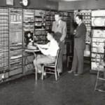 Internet ha escrito nuestra Historia reciente: Detalles y efemérides en el Día de Internet