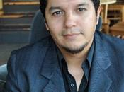 IPBA invita segundo bloque Diplomado Dramaturgia Contemporánea Saúl Enríquez