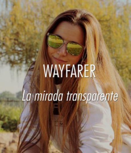 LRG Magazine - Tendencia Wayfare - 09