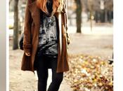 Wishlist otoño+invierno